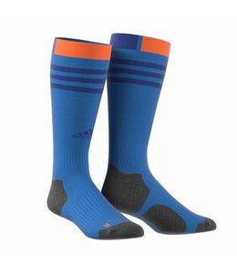 Adidas Sokken Blauw