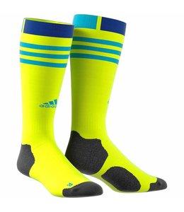 Adidas Sokken Geel
