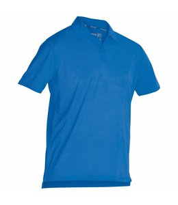 Reece Darwin Unisex climatic polo Royal