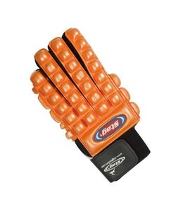 Stag Super Bone Protector Oranje