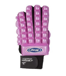Stag Super Bone Protector Pink