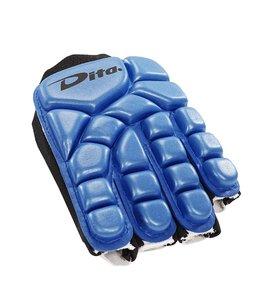 Dita Super Glove Blau