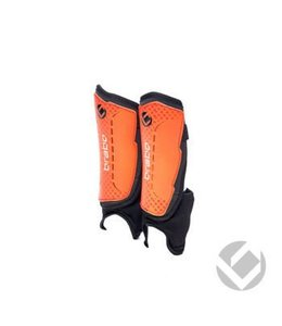 Brabo F4 Orange mit Trennbaren Fusssteg