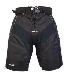 TK T3 Padded Shorts