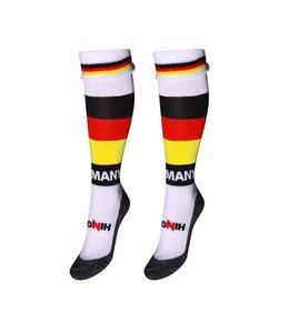 Hingly Socken Deutschland