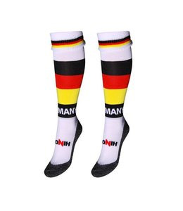 Hingly Sokken Germany