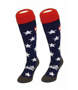 Hingly Sokken USA New