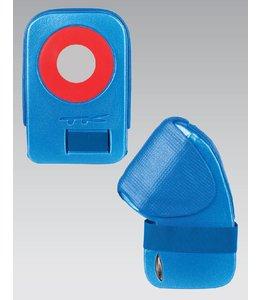 TK S1 Gloveset Isoblox Blau