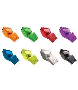 40 Classic Fluit 7 kleuren