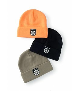 Indian Maharadja Beanie