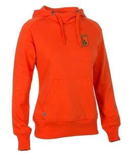 Reece Hockeer Dames Hooded Sweat