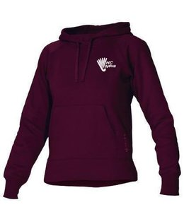 Reece Nova Dames Hooded Sweat