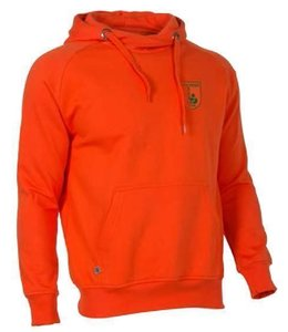 Reece Hockeer Kids en Heren Hooded Sweat