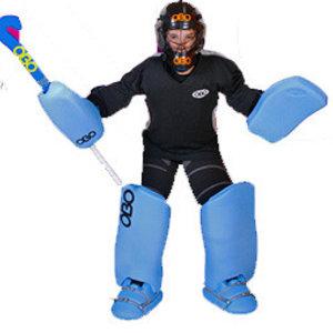 Hockeykeeper