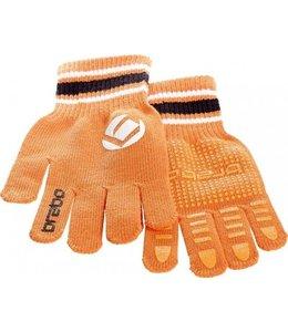 Brabo Winterglove Oranje