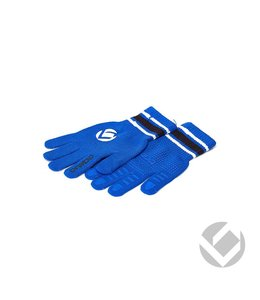 Brabo Winterglove Royal