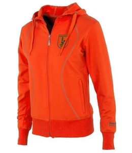Reece Hockeer Dames Sweat Full Zip