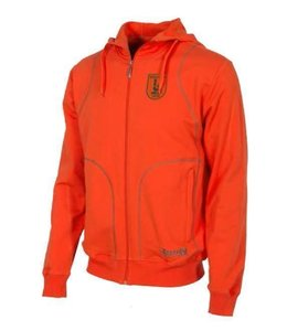 Reece Hockeer Kids en Heren Sweat Full Zip
