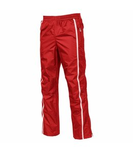 Reece Breathable Comfort Pant Unisex Rot