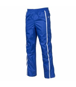 Reece Breathable Comfort Pant Unisex Royal