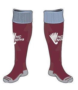 Reece Nova Socken