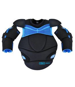 Obo Yahoo Body Armour Complete