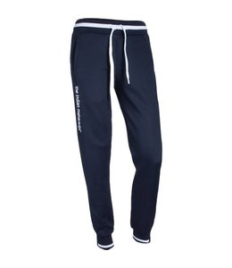 Indian Maharadja Women's tech pant Navy