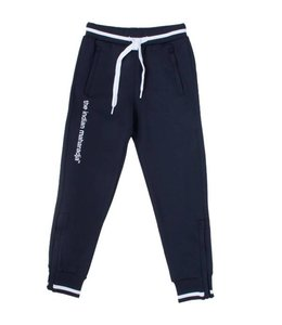 Indian Maharadja Kids tech pant Navy