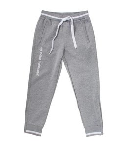 Indian Maharadja Kids tech pant Grijs