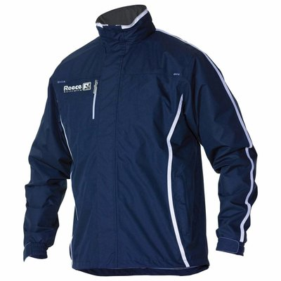 Hockey Trainingsjacken / Kapuzenjacke/Sweatjacke