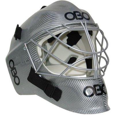 Hockey keeperhelm