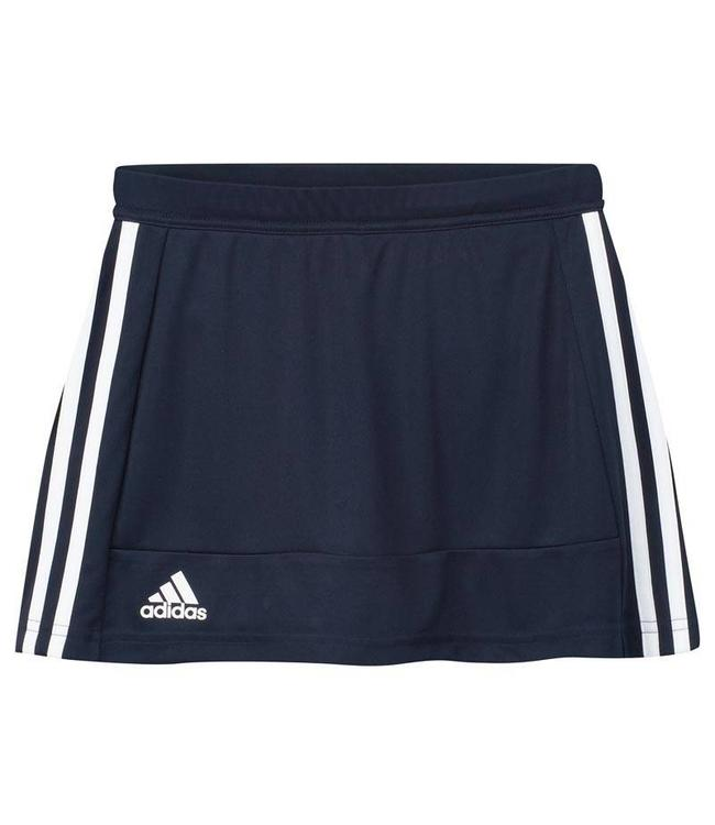 Adidas T16 Rok Girls Navy