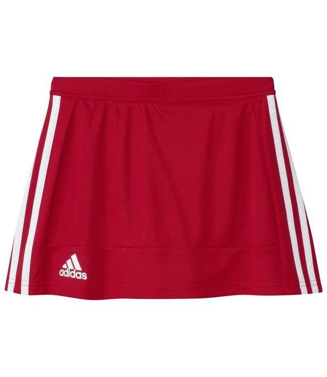 Adidas T16 Rock Mädchen Rot