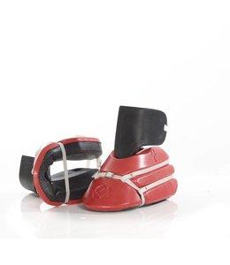Brabo Formule 1.1 Kickers Rood