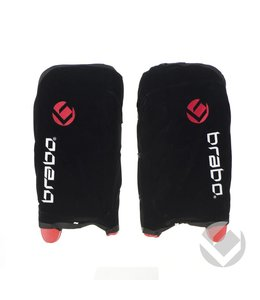 Brabo Indoor Legguard Cover
