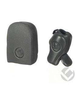 Brabo Midi Glove Set