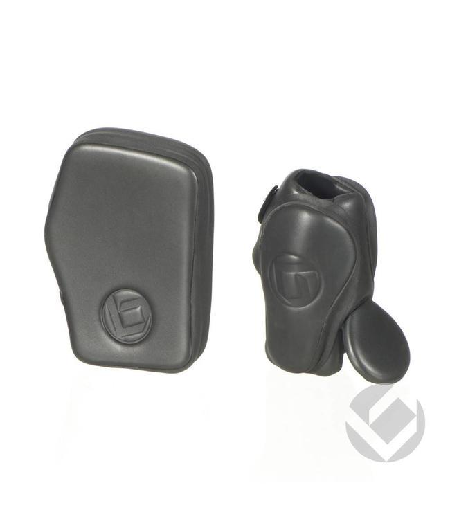 Brabo Mini Glove Set