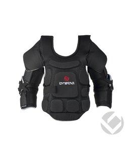 Brabo Bodyprotector II