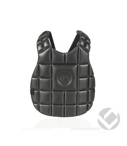 Brabo Bodyprotector Foam Junior