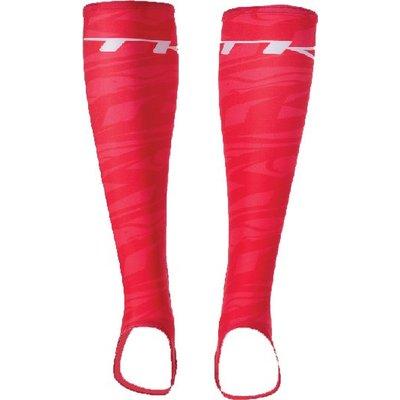 Shinliner ( Socken unter Schienbeinschutz )