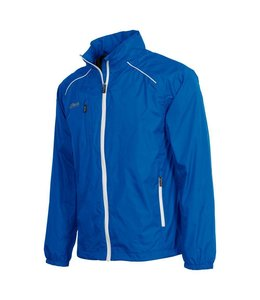 Reece Breathable Tech Jack Unisex Royal