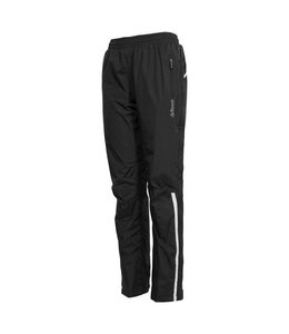 Reece Breathable Tech Pant Ladies Schwarz