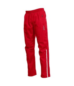 Reece Breathable Tech Pant Unisex Rot