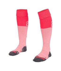 Reece Numbaa Special Sokken Coral/Diva Roze