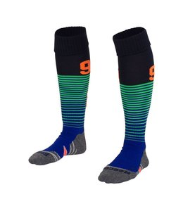 Reece Numbaa Special Socken Royal/Navy