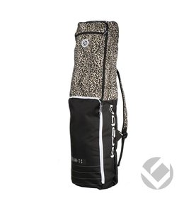 Brabo BB7501 Stickbag Team TC Cheetah