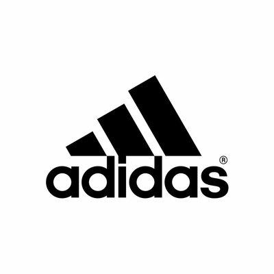 Adidas Hockeyschläger