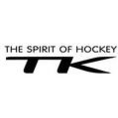 TK hockeysticks