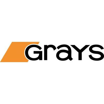 Grays hockeysticks