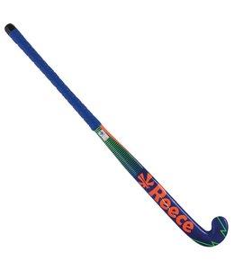 Reece RX60 Blauw/Oranje Junior